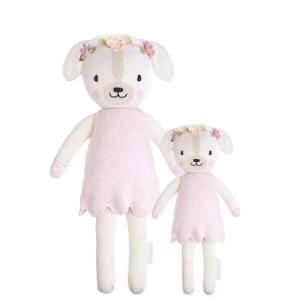 https://cuddleandkind.com/collections/hand-knit-dolls/products/charlotte-the-dog