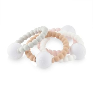 https://www.ryanandrose.co/collections/teether/products/teether-rattle