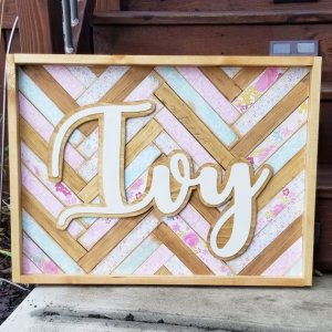 https://www.etsy.com/listing/621492437/custom-24-x-36-name-decor-personalized?ref=shop_home_active_11