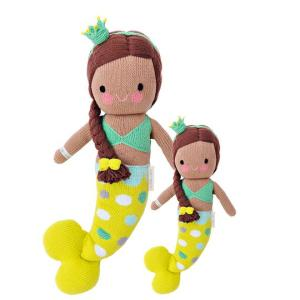https://cuddleandkind.com/collections/hand-knit-dolls/products/pearl-the-mermaid