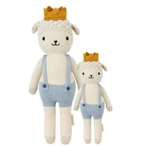 https://cuddleandkind.com/collections/hand-knit-dolls/products/sebastian-the-lamb