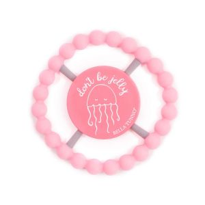 https://www.bellatunno.com/shop/teethers/teething-rings/happy-teether-dont-be-jelly.html