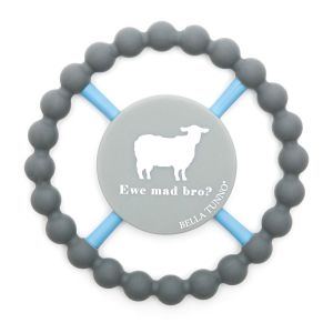 https://www.bellatunno.com/shop/teethers/teething-rings/call-my-agent-happy-teether-1.html
