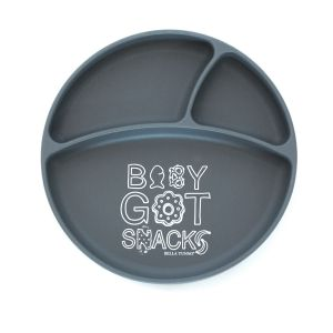 https://www.bellatunno.com/shop/plates/silicone-plates/baby-got-snacks-wonder-plate.html