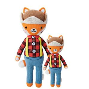 https://cuddleandkind.com/collections/hand-knit-dolls/products/wyatt-the-fox